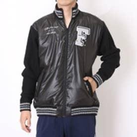 【アウトレット】フィラ FILA ゴルフセーター  785-711 ブラック (ブラック)
