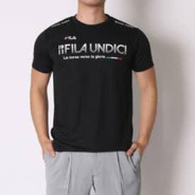 フィラ FILA Tシャツ  FL-9C10006TS2P