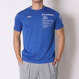 フィラ FILA Tシャツ  FL-9C10136TS2P