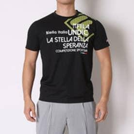 フィラ FILA Tシャツ  FL-9C10026TS2P
