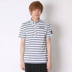 【アウトレット】フィラ FILA  ゴルフシャツ メンズ 半袖シャツ 746664