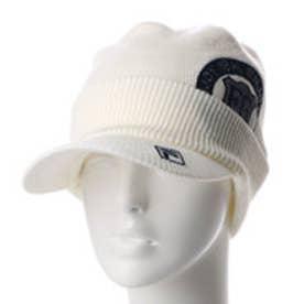 フィラ FILA メンズ ゴルフ ニット帽子 786946
