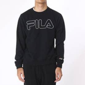 フィラ FILA メンズ スウェットトレーナー カットソー FL-9C15206TJ