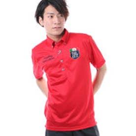 フィラ FILA メンズ ゴルフ 半袖シャツ 半袖シャツ(選べるシャツ) 747675