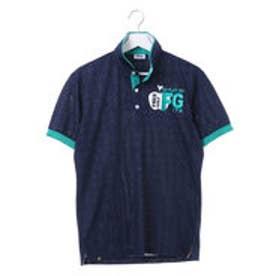 フィラ FILA メンズ ゴルフ 半袖シャツ 半袖シャツ 747610