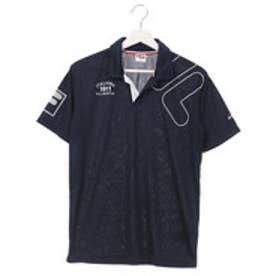 フィラ FILA メンズ 半袖ポロシャツ FL-9C10087PS 2P