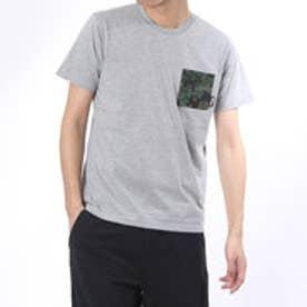 フィラ FILA メンズ 半袖Tシャツ FL-9C10037TS 2P