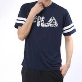 フィラ FILA メンズ 半袖Tシャツ FL-9C10147TS