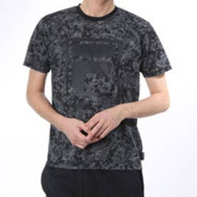フィラ FILA メンズ 半袖Tシャツ FL-9C10167TS