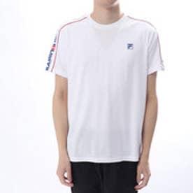 フィラ FILA メンズ 半袖機能Tシャツ FL-9A10018TSS8Y
