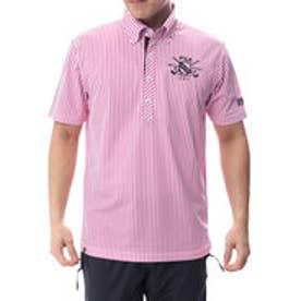 フィラ FILA メンズ ゴルフ 半袖 シャツ 748621