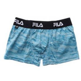 フィラ FILA メンズ ゴルフ ショーツ 748391