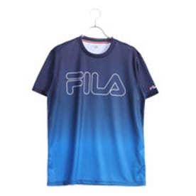 フィラ FILA メンズ 半袖Tシャツ FL-9C10028TS2P