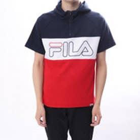 フィラ FILA メンズ ライフスタイル ウェア FL-9C10208TJHZH