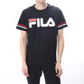 フィラ FILA メンズ 半袖Tシャツ FL-9C10008TS2P