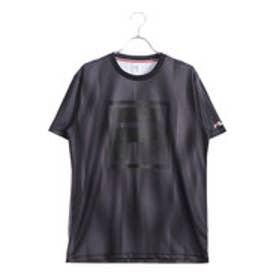 フィラ FILA メンズ 半袖Tシャツ FL-9C10048TS2P