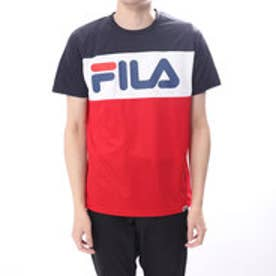 フィラ FILA メンズ 半袖Tシャツ FL-9C10218TS2P