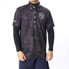 フィラ FILA メンズ ゴルフ セットシャツ インナーセット半袖シャツ 788501