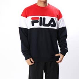 フィラ FILA メンズ スウェットトレーナー FL-9C15208TJ
