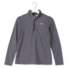 フィラ FILA レディース 長袖Tシャツ カットソー FL-9C25016PL