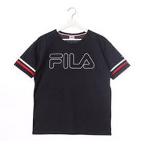 フィラ FILA レディース 半袖Tシャツ FL-9C21716TSロ2P