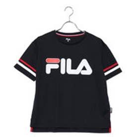 フィラ FILA レディース 半袖Tシャツ FL-9C21728TS 2P
