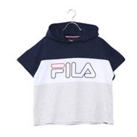 フィラ FILA レディース ライフスタイル ウェア FL-9C21888TJ