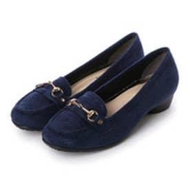 フットスキ footsuki レディース 短靴 FS-15370 5054