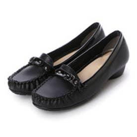 フットスキ footsuki レディース 短靴 FS-15350 5052