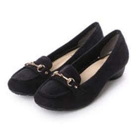 フットスキ footsuki レディース 短靴 FS-15370 5055