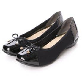 フットスキ footsuki レディース 短靴 FS-15310 5048