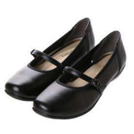 フットスキ footsuki レディース 短靴 FS-15330 5129