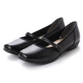 フットスキ footsuki レディース 短靴 FS-15330