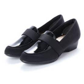 フットスキ footsuki レディース シューズ 靴 FS-16800