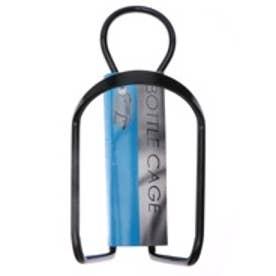 フォグリア FOGLIA ボトルゲージ ボトルケージ YABP 4546970001 ブラック (ブラック)