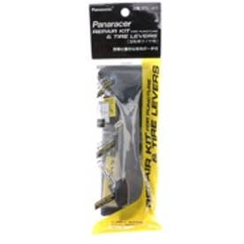 フォグリア FOGLIA 工具 パンク修理キット 4571972101