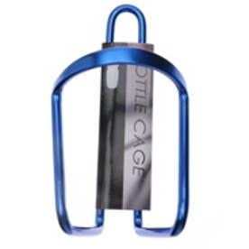 フォグリア FOGLIA ボトルゲージ ボトルケージ YAB1 4546970101 ブルー (ブルー)