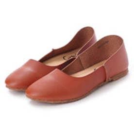 グラッチェ Grazie レディース シューズ 靴 4370