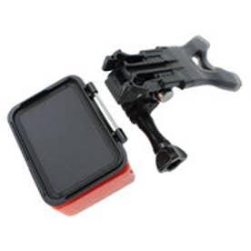 ゴープロ GoPro カメラ小物 バイト マウント+フローティー Floaty ASLBM-001
