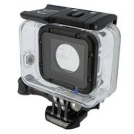 ゴープロ GoPro カメラ小物 ダイブハウジング AADIV-001