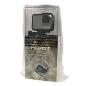 ゴープロ GoPro  ライフスタイル 小物 CHDHB-601