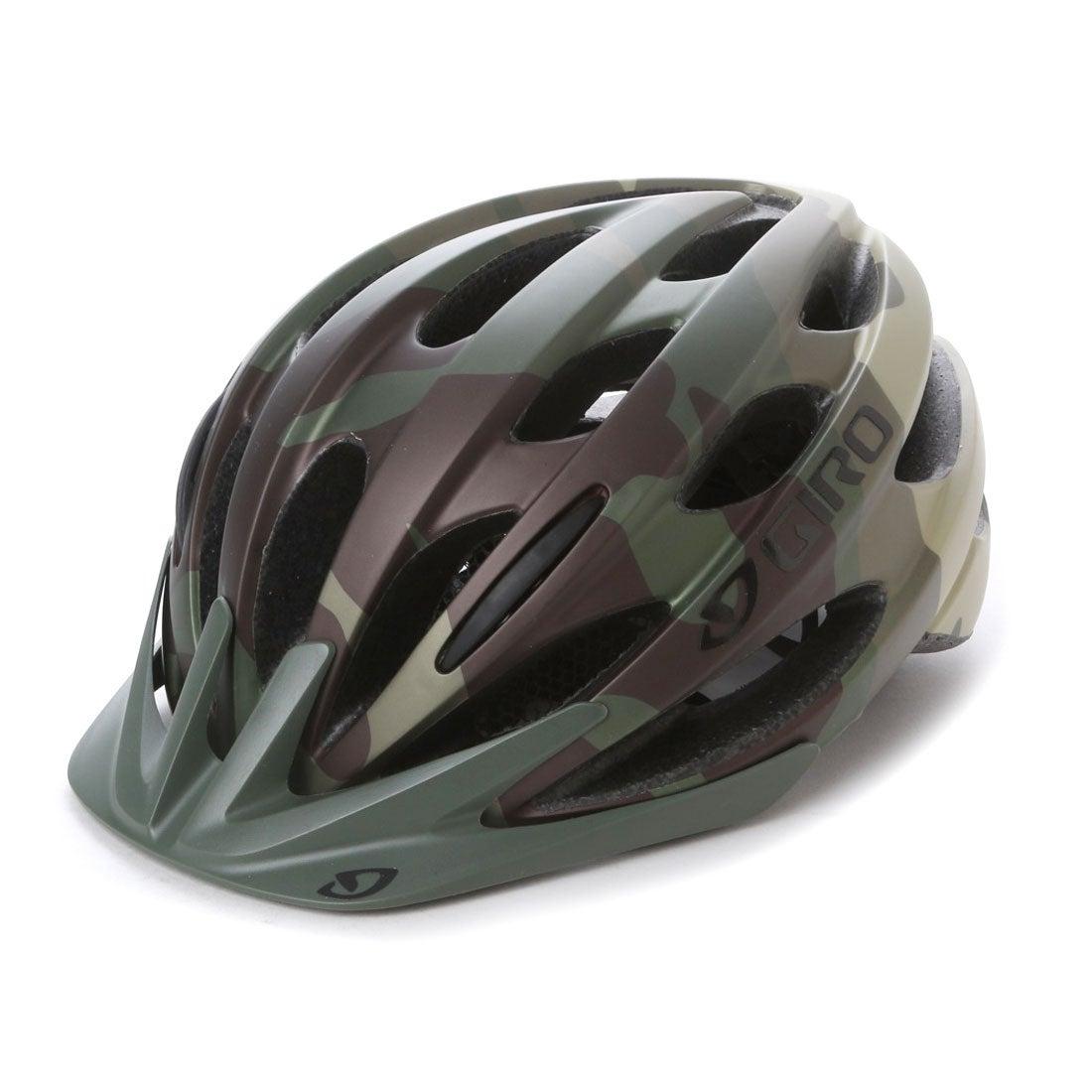 Giro Revel Sport Helmet Helmzubehör Helme & Protektoren