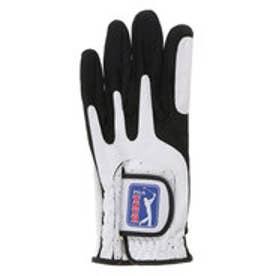 ゴルフ5 GOLF5 メンズ ゴルフ グローブ PGAグローブ3003 GL-3003 (他)