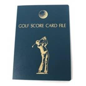 ゴルフ5 Golf5 スコアカード ファイル
