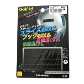 ライト Lite ゴルフ バランスチップ