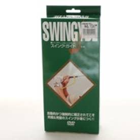 ゴルフ5 GOLF5 ユニセックス ゴルフ 練習器具 スイングガイド スイングガイド