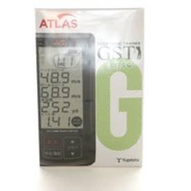 ゴルフ5 Golf5 スイング測定器 YU GST5G Sトレーナー