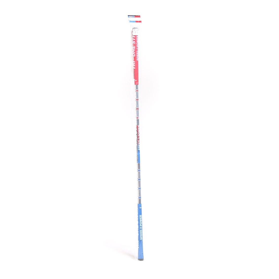 ゴルフ5 GOLF5 ユニセックス ゴルフ スイング練習器具 TRI-ONE STICK 43 トライワンS43
