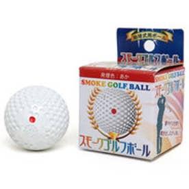スポーツデポ sports depo コンペ用品 R?54スモークボール