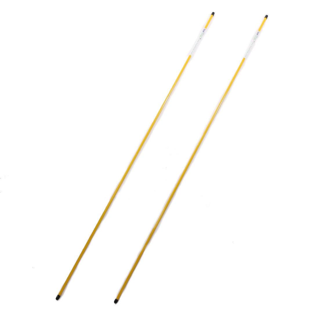 ゴルフ5 GOLF5 ユニセックス ゴルフ スイング練習小物 ツアースティック TRMGNTT6